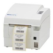 MELAprint 60 Barcode Printer